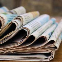 ¿Qué papel juega el traductor en los medios de comunicación?