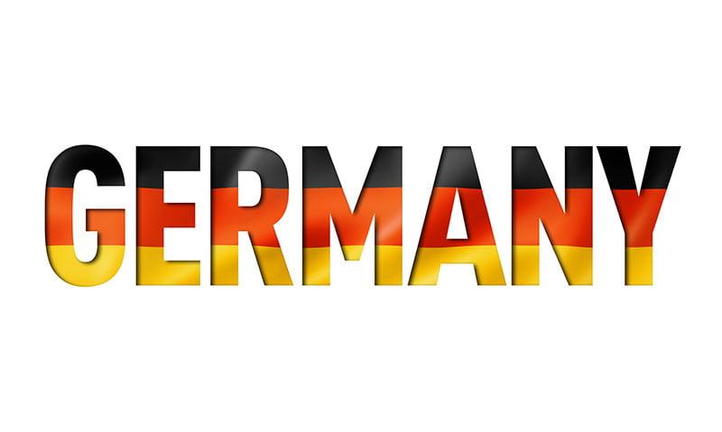 Traducción palabras alemanas | Empresa de traducción