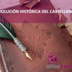 traducciones del castellano | Online Traductores
